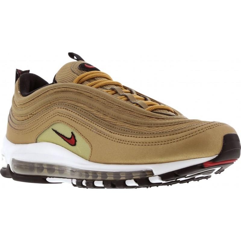 nike air max 97 scarpe uomo