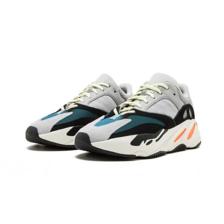 Scarpe Adidas YEEZY 700 Wave Runner