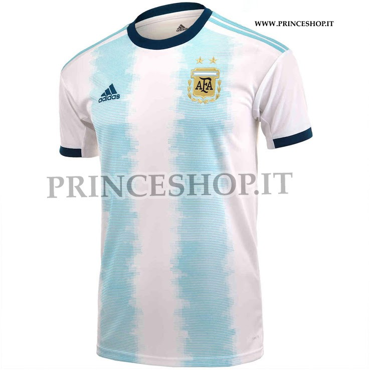 Maglia Home Argentina COPA AMERICA 2019