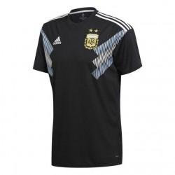 Maglia Away Argentina COPA AMERICA 2019