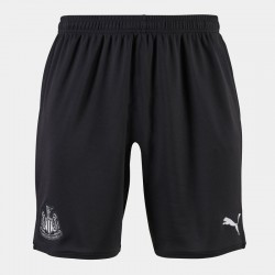Pantaloncini Home Newcastle United 2019/20