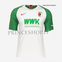 Maglia Away Augsburg 2019/20