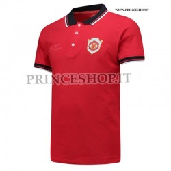 Polo Manchester United 2019/20
