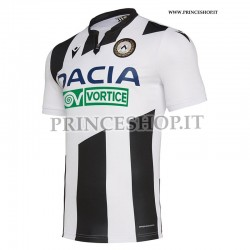 Maglia Home Udinese 2019/20