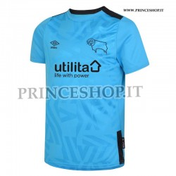 Maglia Away Derby County 2019/20