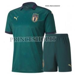 [PREORDINE] Kit Third Italia EURO 2020