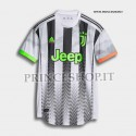 Quarta Maglia Juventus PALACE 2019/20