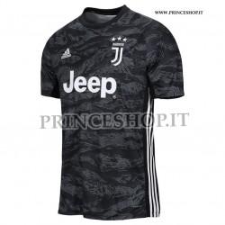 Maglia Portiere Juventus 2019/20
