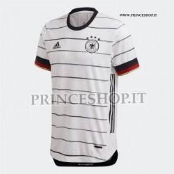 Maglia Home Germania EURO 2020-21