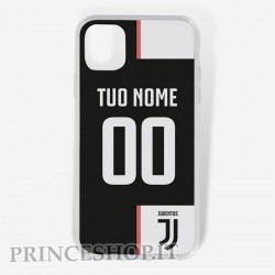 Cover Smartphone Maglia Home Juventus 2019/20
