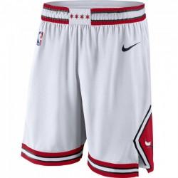 Pantaloncini NBA Chicago Bulls [Association Edition]