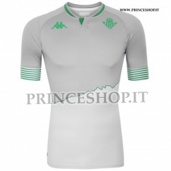 Maglia Third Real Betis 2020/21