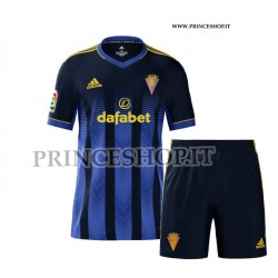 Kit Away Cadiz 2020/21