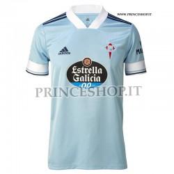 Maglia Home Celta Vigo 2020/21