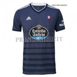 Maglia Away Celta Vigo 2019/20