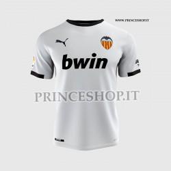 Maglia Home Valencia 2020/21
