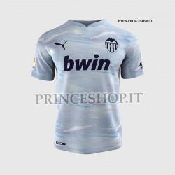 Maglia Third Valencia 2020/21