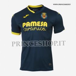 Maglia Away Villarreal 2020/21