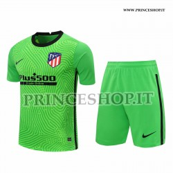 Kit Portiere Atletico Madrid 2020/21