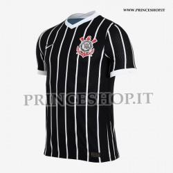 Maglia Away Corinthians 2020/21