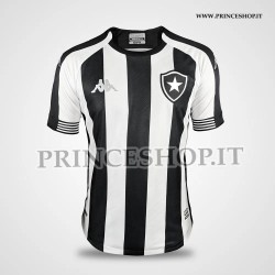 Maglia Home Botafogo 2020/21