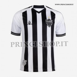 Maglia Home Atletico Mineiro 2020/21