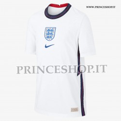 Maglia Home Inghilterra EURO 2020-21