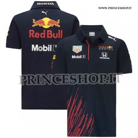 Polo F1 Red Bull Racing 2021