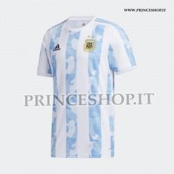 Maglia Home Argentina COPA AMERICA 2021