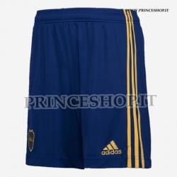 Pantaloncini Boca Juniors 2020/21 - Home