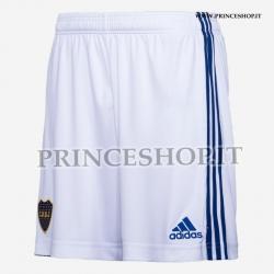Pantaloncini Boca Juniors 2020/21 - Away