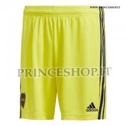 Pantaloncini Boca Juniors 2020/21 - Third