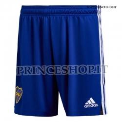 Pantaloncini Boca Juniors 2021/22 - Home