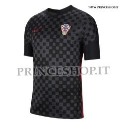 Maglia Away Croazia EURO 2020-21