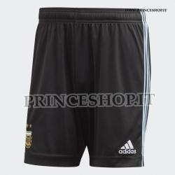 Pantaloncini Home Argentina 2021
