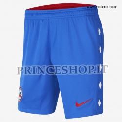 Pantaloncini Home Cile 2021