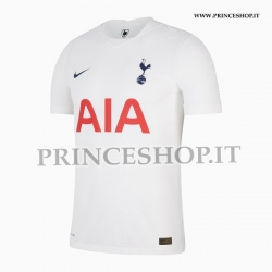 Maglia Home Tottenham 2021/22