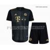 Kit Away Bayern Monaco 2021/22 maglia+pantaloncini