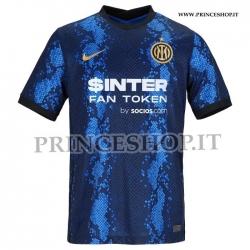 Maglia Home Inter 2021/22