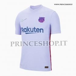 Maglia Away Barcellona 2021/22