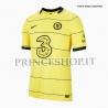 Maglia Away Chelsea 2021/22