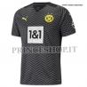 Maglia Away Borussia Dortmund 2021/22