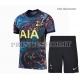 Kit Away Tottenham maglia+pantaloncini 2021/22