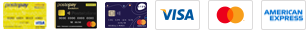 payment-cards_1.png